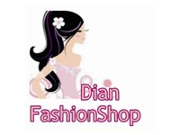 DianFashionShop