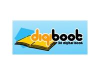 DigiBookGallery