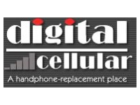 DigitalCellularShop