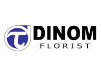 DinomFlorist