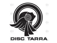 DiscTarra