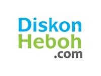 DiskonHeboh