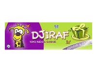DJIRAF
