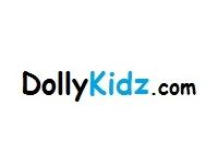 DollyKidz