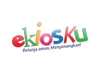 Ekiosku