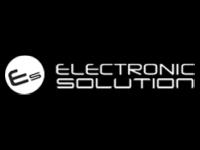 ElectronicSolution