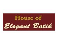 ElegantBatik