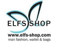 Elfs-Shop