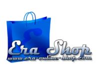 Era Online Shop