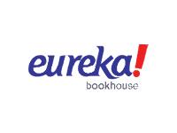 EurekaBookHouse