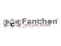 Fanchonis