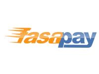 FasaPay - Review Layanan Transaksi Online