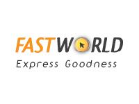 FastWorld
