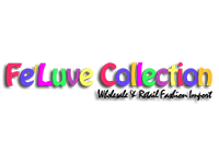Feluve Collection
