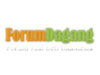 ForumDagang