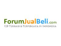 ForumJualBeli