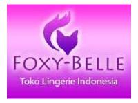 Foxy Belle