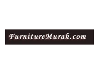 FurnitureMurah