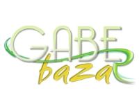 GabeBazar