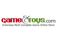 GameAndToys
