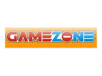 Gamezone