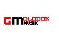 GlodokMusik