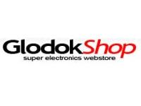 GlodokShop