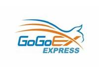 GoGoEX - Review Jasa Pengiriman Barang