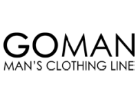 GOMANStore