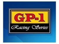 GP1 Racing