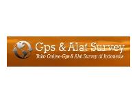 GPSAlatSurvey