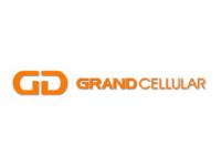 GrandCellular