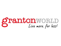 GrantonWorld