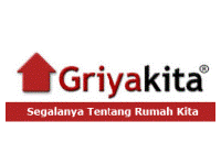 GriyaKita