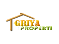 GriyaProperti