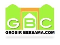 GrosirBersama