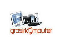 GrosirKomputer