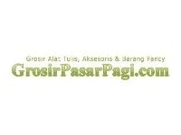 GrosirPasarPagi