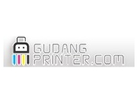 GudangPrinter