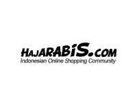 HajarAbis