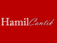 HamilCantik