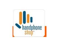 HandphoneShop