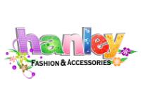 HanleyShop