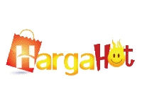 HargaHot