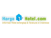 HargaHotel