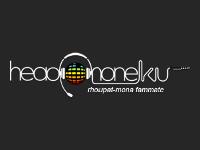 Headphoneku