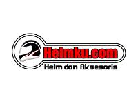HelmKu