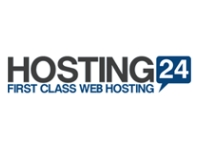 Hosting24 - Kupon Diskon Web Hosting