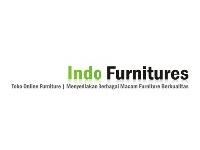 idFurnitures