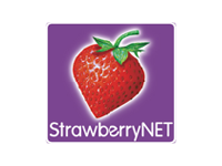 id.StrawberryNET